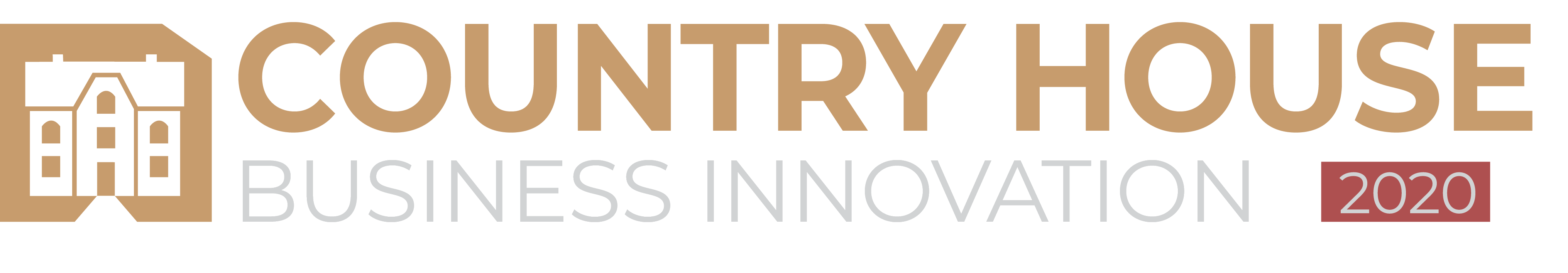 Country House Innovation Show