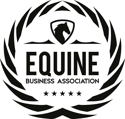 Equestrian Business Association