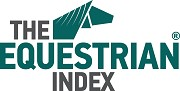 The Equestrian Index: Exhibiting at The Farm Business Show