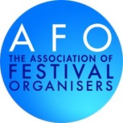 Association of Festival Organisers: Partners of the Farm Business Innovation show