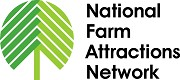 Farm Attractions Network: Partners of the Farm Business Innovation show