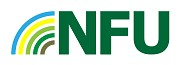 NFU: Partners of the Farm Business Innovation show