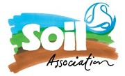 Soil Association: Partners of the Farm Business Innovation show