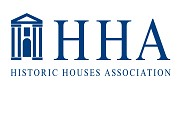 Historic Houses Association: Partners of the Farm Business Innovation show