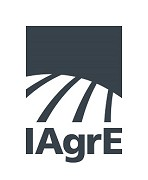 Institute of Agricultural Engineers: Partners of the Farm Business Innovation show