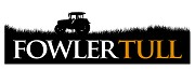 Fowler Tull: Partners of the Farm Business Innovation show