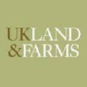 UKLandandFarms.co.uk: Partners of the Farm Business Innovation show